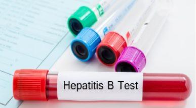ГепатитВ2